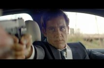 """The Escape"": Clive Owen vuelve a protagonizar la acción con un BMW Serie 5"