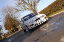 ford-sierra-cosworth-rs500-de-1987-4