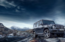 00-mercedes-benz-vehicles-g-class-offroad-legend-amg-1180x559