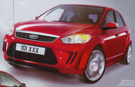 ford_fiesta_2008_virtual_1.jpg