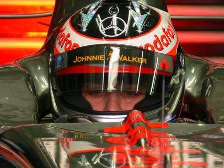 Fernando Alonso Cheste