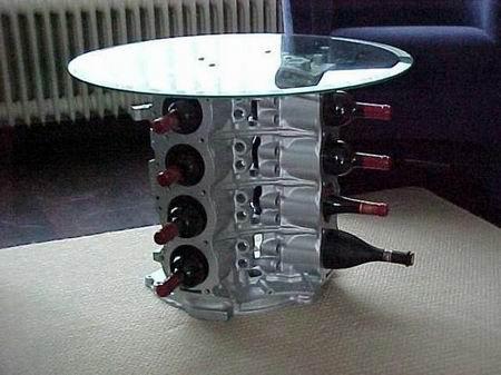 rovermotor.jpg