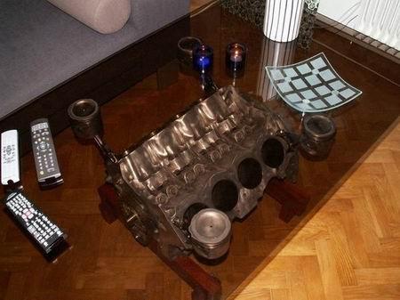 rovermotor3.jpg