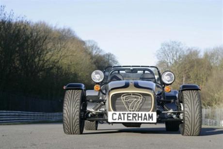 caterham_150_2.jpg