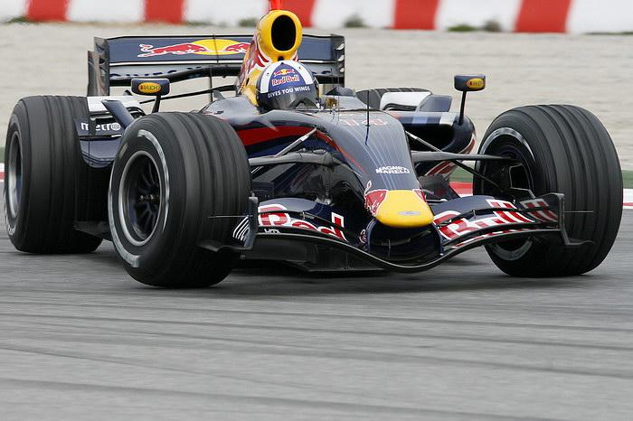 coulthard-barcelona3.jpg
