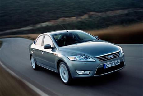 ford_mondeo_2007-01.jpg