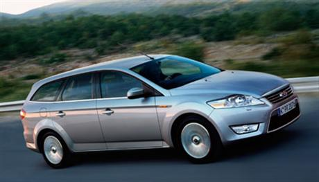 ford_mondeo_2007-06.jpg
