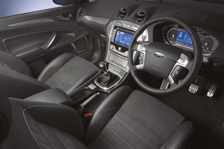 ford_mondeo_2007-08.jpg