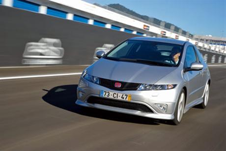 honda_civic_type-r-00.jpg