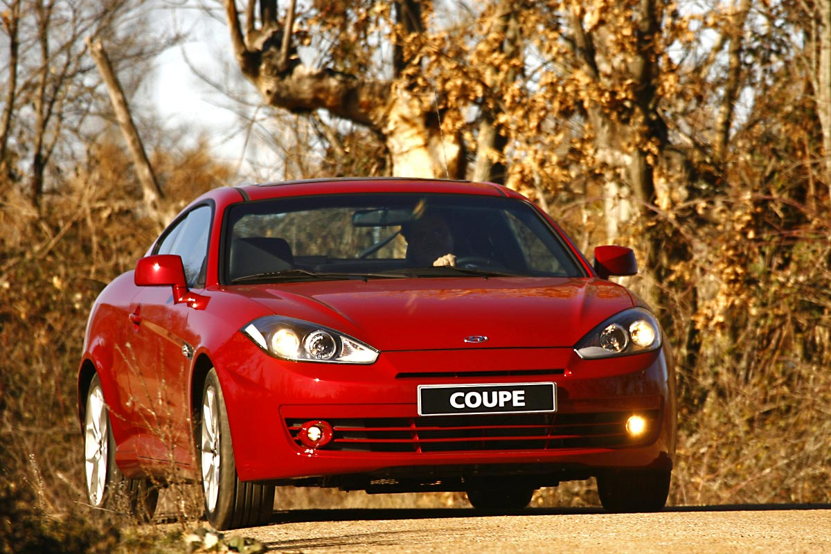 hyundai_coupe.jpg