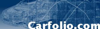 Carfolio