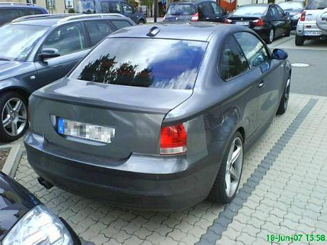 tn_carscoop_bmw_01_12.jpg