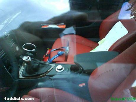 tn_carscoop_bmw_01_7.jpg