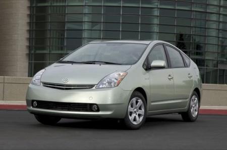 ¿Qué coches conducen los geeks famosos?