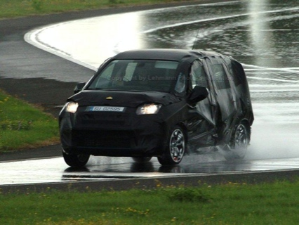 Citroën C3 StreetLounge