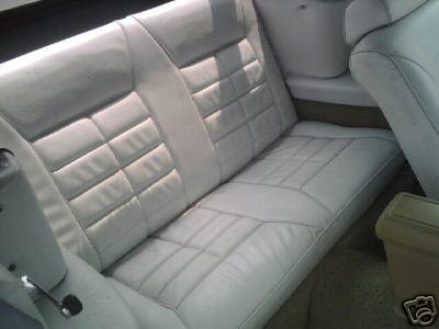 Réplica de Mercedes SL