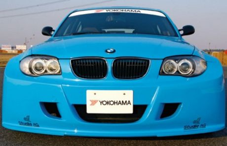 tn_bmw-130i-carbon-widebody-3.jpg