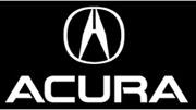 Acura V10