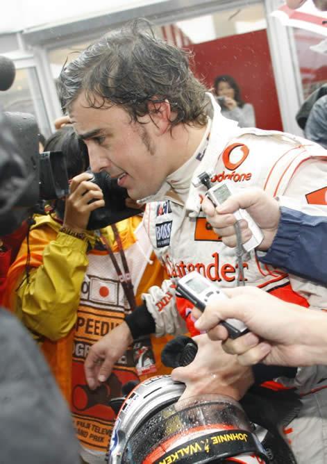 Alonso 1
