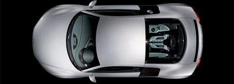 Desvelados los próximos planes de Audi