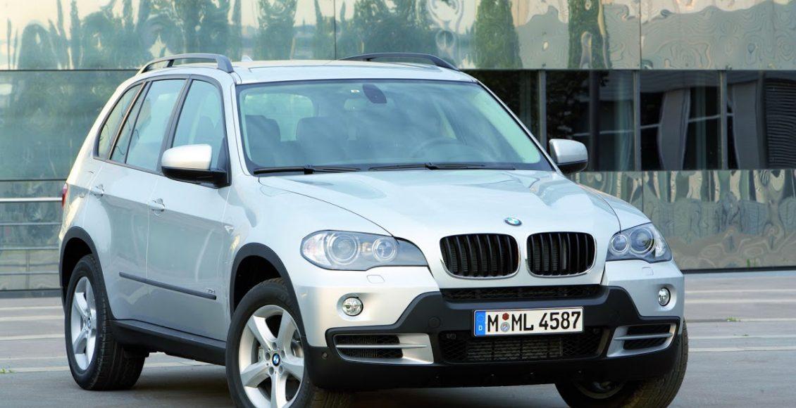 carscoop-bmwx508-0-01