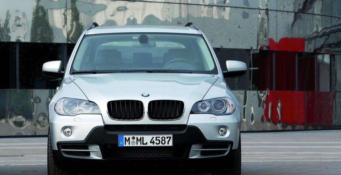 carscoop-bmwx508-3-01