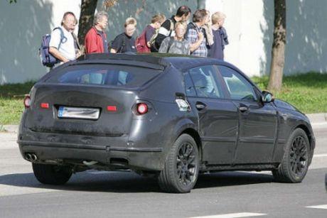 BMW V5
