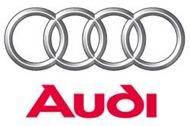 Industria Audi