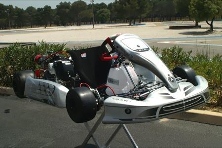 RENNtech/Airo XR50