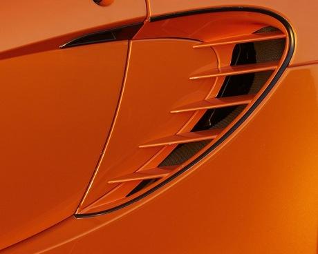 Lotus Elise S 40 aniversario, desvelado