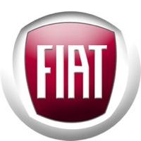 nuovo_logo_fiat_01.jpg
