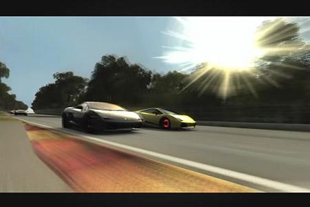 Forza Motorsport 2 Pack