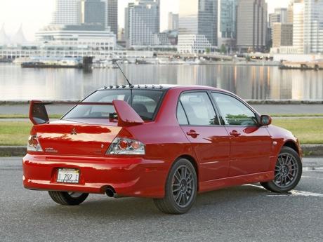 2005-mitsubishi-lancer-evolution-mr-red-ra-1024×768.jpg