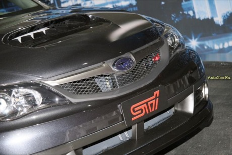 sti-updated-6.jpg