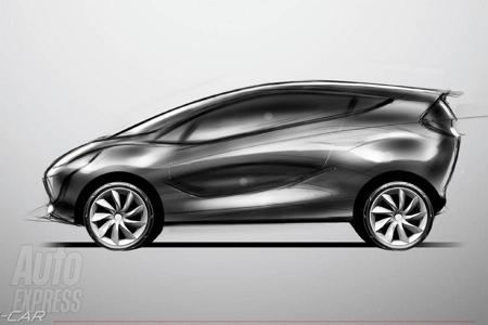 Mazda1