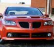 Pontiac recibirá la primera variante del Volt