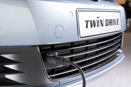 volkswagen-golf-vi-twindrive-2