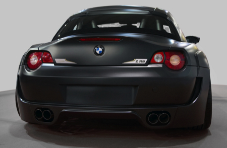 bmw-z4rs-dstyle-3