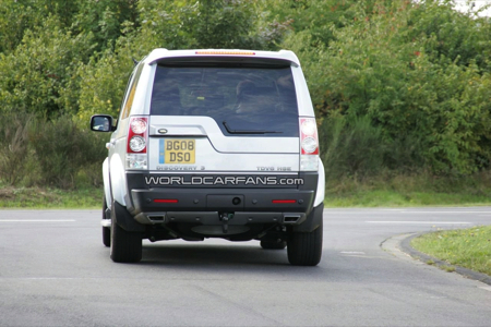 land-rover-discovery-lr3-major-facelift-spy-photos_4