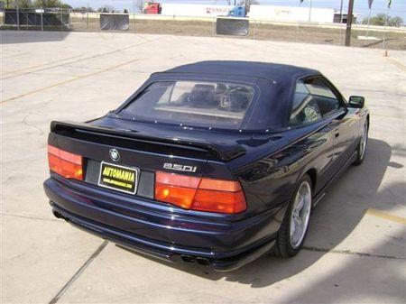 bmw-850i-cabrio-4