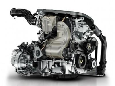 El primer motor de la alianza Renault-Nissan será fabricado en España