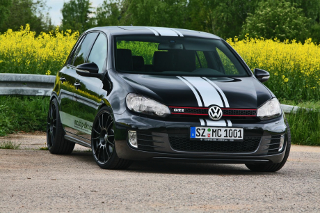 volkswagen golf gti vi por mc chip. Black Bedroom Furniture Sets. Home Design Ideas