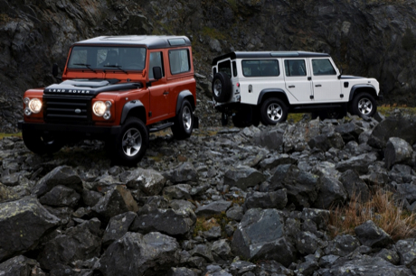 big_land_rover_defender_fire_ice_02