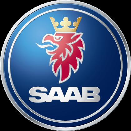 Koenigsegg podría comprar Saab koenigsegg