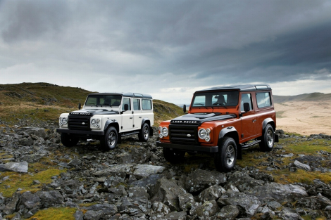 land_rover_defender_fire_ice_01