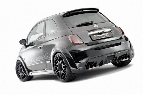 Fiat-500-Hamann-Largo-10
