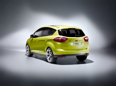 ford_c-max_03