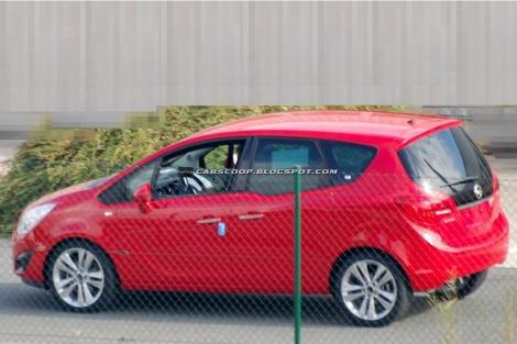 2010-Opel-Meriva-3