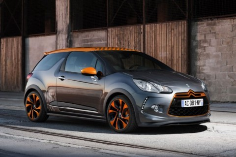 citroen_ds3_racing_02-650x432