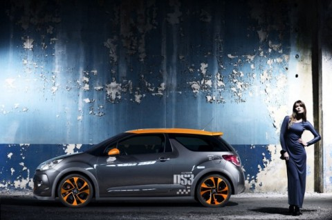 citroen_ds3_racing_03-650x433
